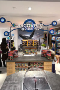 Discovery-Mindblown-Store-Layout