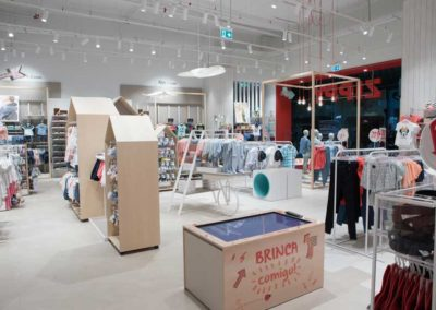 Zippy-Portugal-Shop-Interior-Display-Redlands-Distribution-UK
