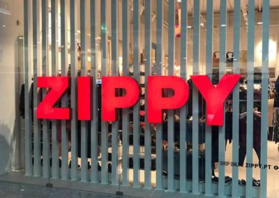 Zippy-Portugal-Store-Redlands-Distribution-UK