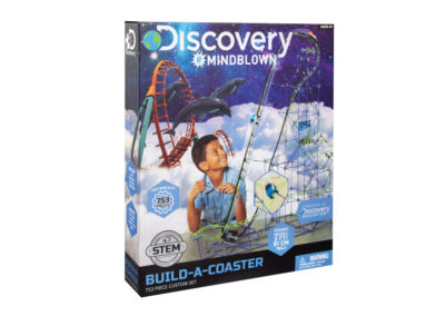 Discovery-Mindblown-Build-A-Coaster-Redlands-Distribution-UK