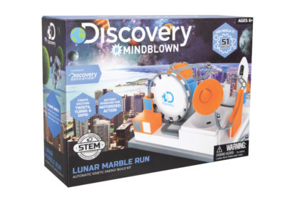Discovery-Mindblown-Lunar-Marble-Run-Redlands-Distribution-UK